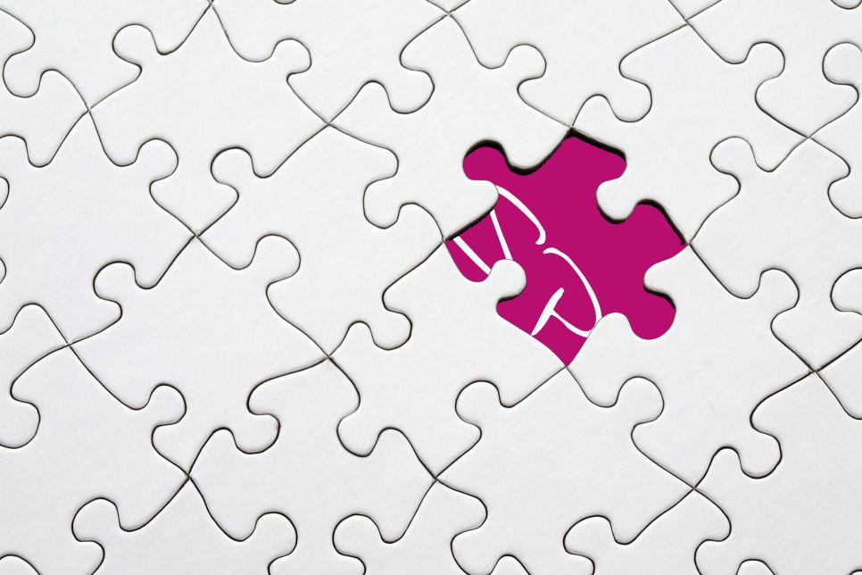 Referenzen von Susanne Parisi Kommunikationtrainerin und Personalcoach in Giessen/Hessen