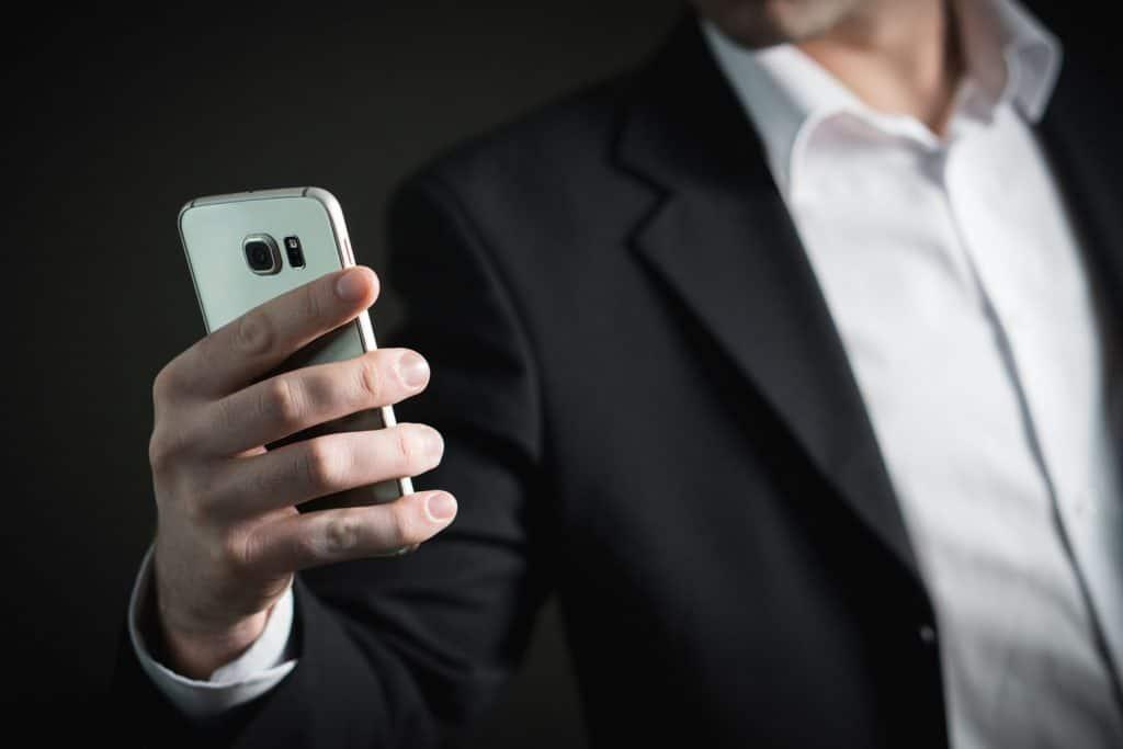 Telefon-Training von Susanne Parisi Kommunikationtrainerin und Personalcoach BEREIT für NEUES & noch mehr ERFOLG