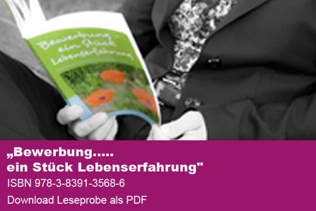 Bewerbungs-Coaching von Susanne Parisi Kommunikationtrainerin und Personalcoach BEREIT für NEUES & noch mehr ERFOLG