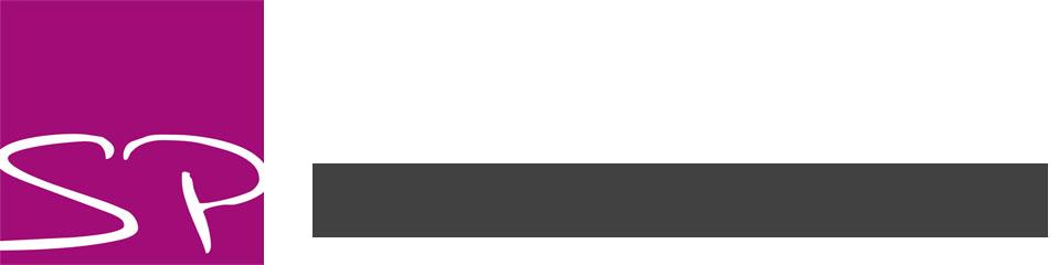 Susanne Parisi Kommunikationtrainerin und Personalcoach in Giessen/Hessen